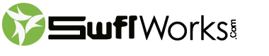 Swfl Works