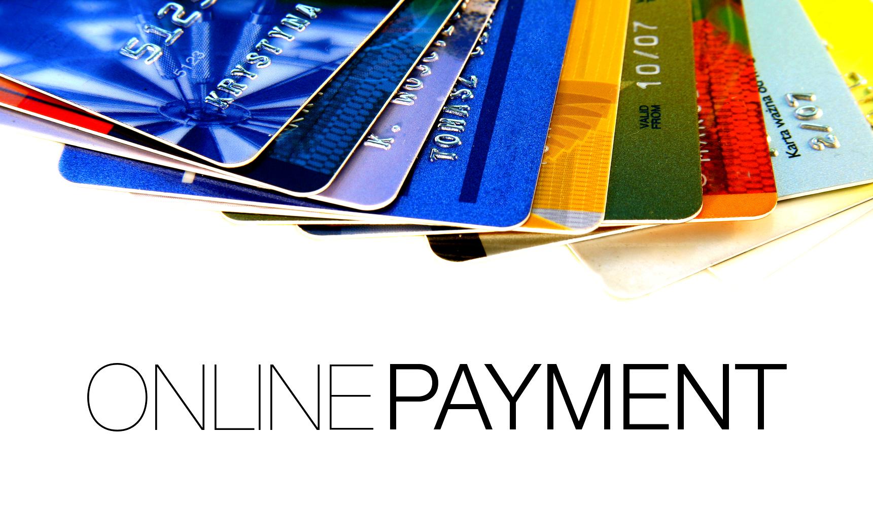 codes paysafecard gratuit