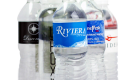 Customized Bottled Water