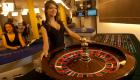 agen casino online 1