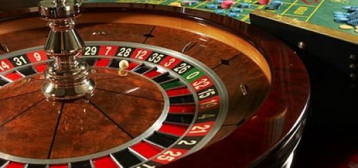 agen casino online 3