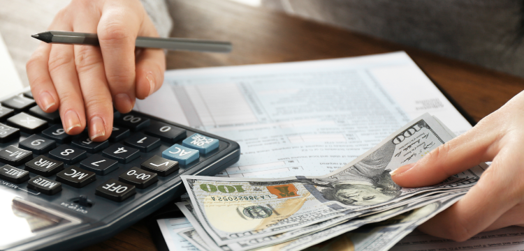 How Can Hard Money Lenders Be Beneficial to Your Business? | Swfl Works
